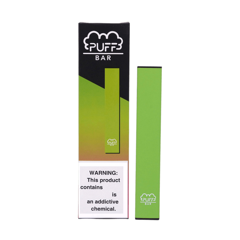 puff-bar-disposable-Mint-wholesales