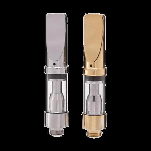 Empty-wax-cartridges-liberty-cartridges-V7-bulk-wholesale