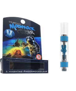Moonrock-clear-cartridge-bulk-wholesale