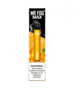 Mr-Fog-Max-bulk-wholesale-Mango-Pinapple