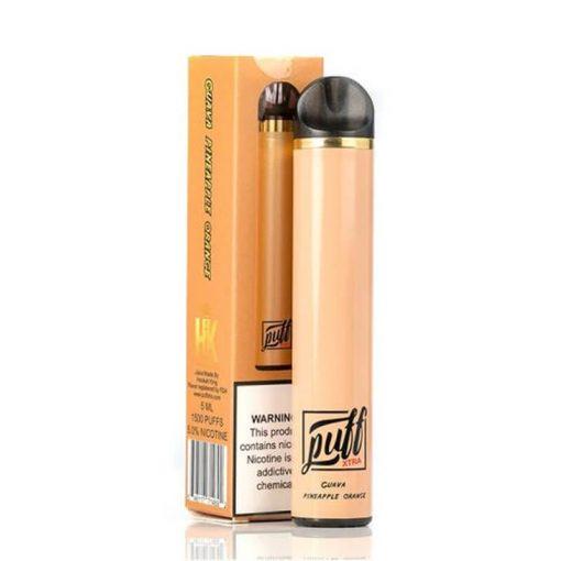 Puff-Xtra-disposable-bulk-wholesale