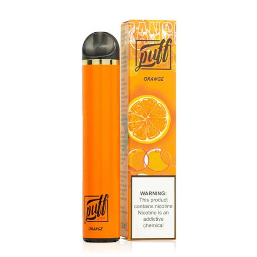Puff-Xtra-disposable-bulk-wholesale-Orange-flavor