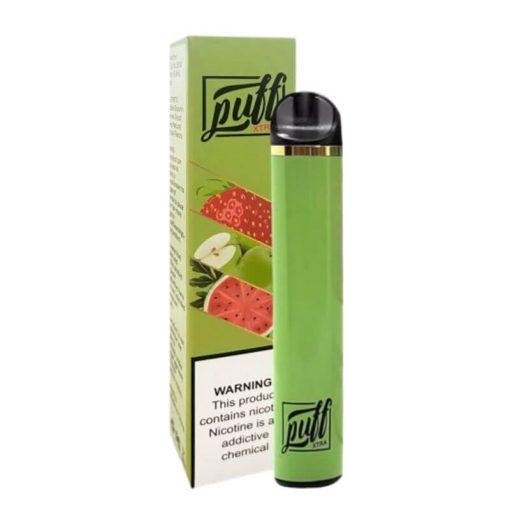 Puff-Xtra-disposable-bulk-wholesale-flavor
