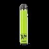 Puff-Xtra-disposable-bulk-wholesale-grape-product-show