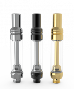 dab-pen-cartridges-X13-wholesale