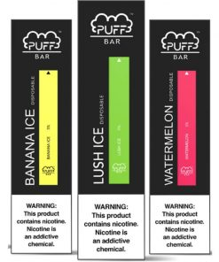 puff-bar-disposable-bulk-wholesale-3-different-flavor