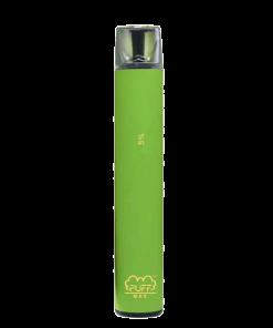 puff-max-disposable-vape-device-2ml-vape