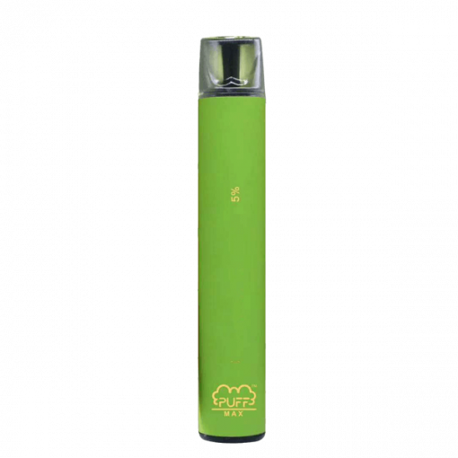 puff-max-disposable-vape-device-2ml-vape