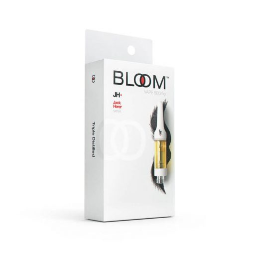 Bloom-Carts-Packaging-Bulk-wholesale-JH-Package