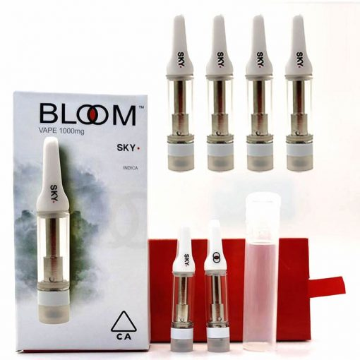 Bloom-Carts-Packaging-Bulk-wholesale-carts-and-package-detail
