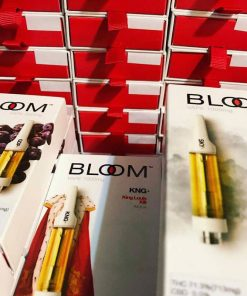 Bloom-Carts-Packaging-Bulk-wholesale-package-style