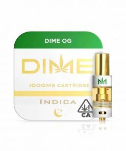 Dime-Cartridge-Packaging-Bulk-Wholesale-Indica