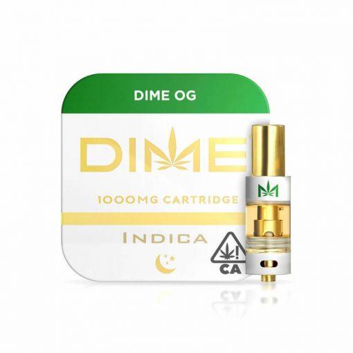 Dime-Cartridge-Packaging-Bulk-Wholesale-Indica