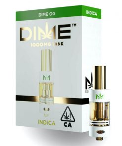 Dime-Cartridge-Packaging-Bulk-Wholesale-OG-Flavor