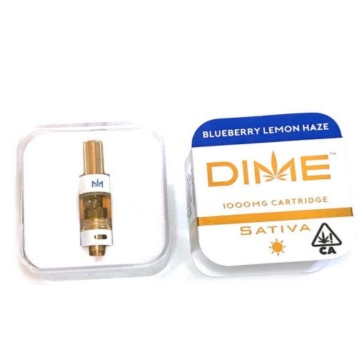 Dime-Cartridge-Packaging-Bulk-Wholesale-Sativa-Strength