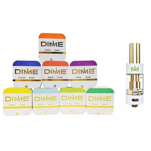 Dime-Cartridge-Packaging-Bulk-Wholesale-different-flavors