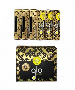 Glo-Carts-Packaging-Empty-Cartridge-and-package