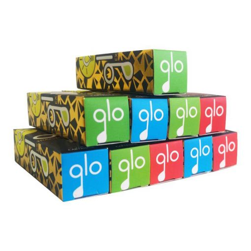Glo-Carts-Packaging-Empty-Cartridge-box-show