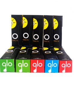 Glo-Carts-Packaging-Empty-Cartridge-with-package-show