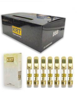 KRT-Carts-packaging-empty-cartrdige-bulk-wholesale-with-latest-display-package