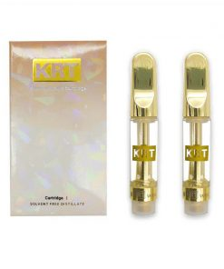 KRT-Carts-packaging-empty-cartrdige-bulk-wholesale-with-latest-package