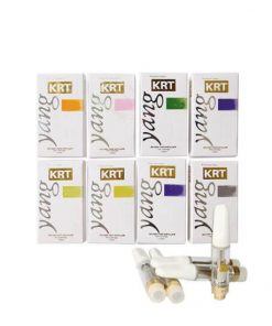 KRT-Carts-packaging-empty-cartridge-bulk-wholesale