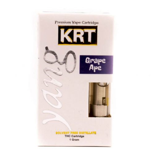 KRT-Carts-packaging-empty-cartridge-bulk-wholesale-Grape-Ape