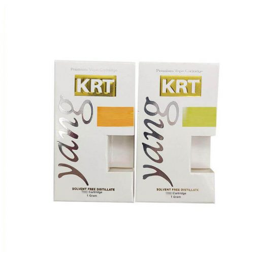 KRT-Carts-packaging-empty-cartridge-bulk-wholesale-with-package