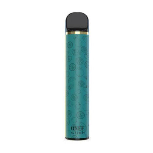 Kangvape-ONEE-stick-disposables-Bulk-Wholesale