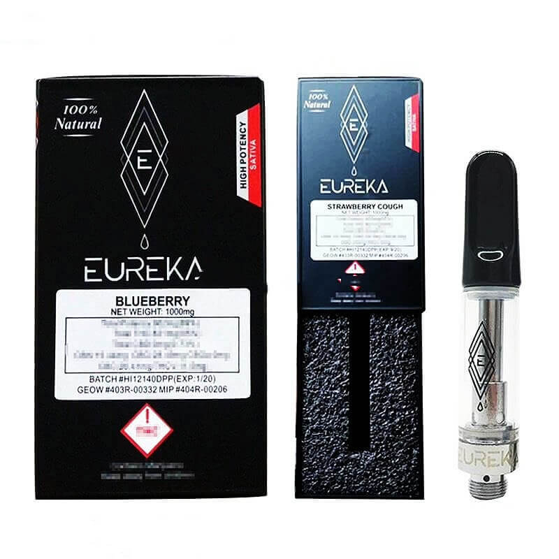 Latest-eureka-carts-packaging-empty-carts-bulk-wholesale-package-inside-detail