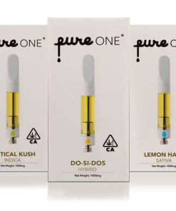 Latest-pure-one-carts-packaging-bulk-wholesale-different-flavor