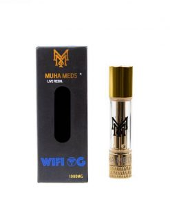 Muha-Meds-Blank-vape-carts-with-packaging-bulk-wholesale