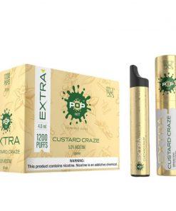 POP-Xtra-disposable-vape-device-bulk-wholesale-custard-craze-flavor