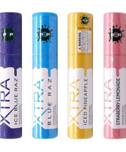POP-Xtra-disposable-vape-device-bulk-wholesale-package-style-2