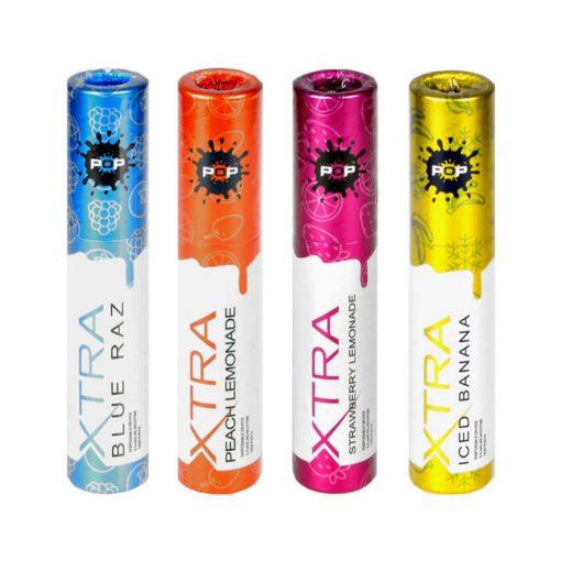POP-Xtra-disposable-vape-device-bulk-wholesale-package-style