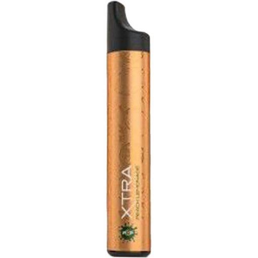 POP-Xtra-disposable-vape-device-bulk-wholesale-peach-lemonade
