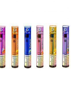 POSH-PLUS-XL-disposable-vape-device-bulk-wholesale-flavors-collection