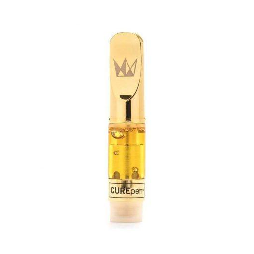 West-Coast-Cure-Cartridge-Packaging-Bulk-Wholesale