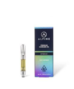 alpine-carts-packaging-empty-cartridge-bulk-wholesale-hybrid-flavor
