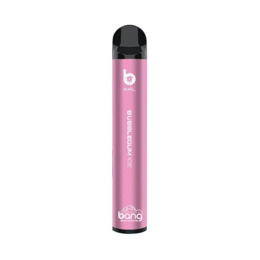 bang-xxl-disposable-vape-device-bulk-wholesale