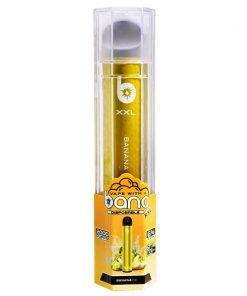 bang-xxl-disposable-vape-device-bulk-wholesale-banana-flavor