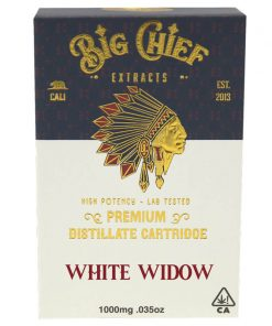 big-chief-carts-packaging-bulk-wholesale-white-window-1000mg
