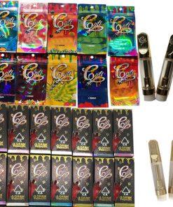 cali-plug-carts-packaging-bulk-wholesale-package-detail