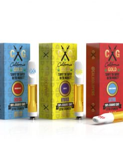 california-gold-extracts-cartridge-packaging-bulk-wholesale