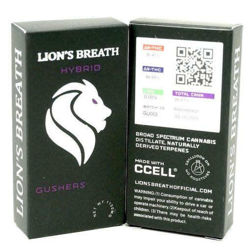 lions-breath-carts-packaging-empty-cartridge-bulk-wholesale