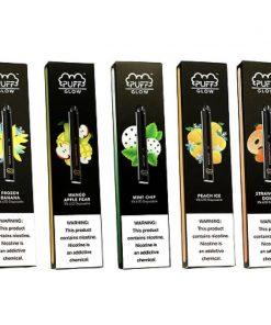 puff-glow-disposable-bulk-wholesale