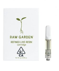 raw-garden-packaging-cartridge-bulk-wholesale-1-gram