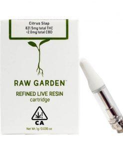 raw-garden-packaging-cartridge-bulk-wholesale-1-gram-show