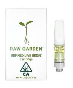 raw-garden-packaging-cartridge-bulk-wholesale-with-oil-inside