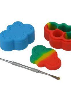 22ml-cloud-dab-wax-container-bulk-wholesale